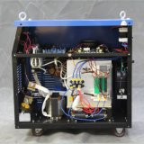 Inverseur de l'IGBT MIG/MMA/CO2 soudeur MIG-500N avec le fil d'alimentation externe