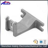 Части изготовленный на заказ точности CNC металла автоматические запасные с нержавеющей сталью