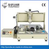 CNC della macchina del router di CNC della scheda del MDF che intaglia macchina
