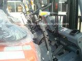 China-Marken-Qualität 3 Tonnen-Dieselgabelstapler