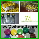 2 мг/флакон экономический рост сырьевых Peptide порошок Cjc-1295 без Dac