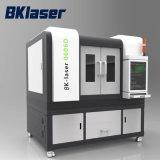 500W 800W 1KW a folha de alta precisão máquina de corte a Laser de fibra