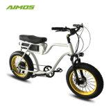 2018 bici elettrica poco costosa del nuovo nuovo nuovo di alta qualità 350W azionamento della parte posteriore