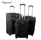 3PCS/Set Travel Trolley Suitcase High Quality Business Boarding Luggage