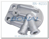 OEM крышки заливной горловины масла автозапчастей двигателя: (ME035672/FM517)