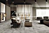 60*60cm Rústica moderna al por mayor pisos de azulejo vidriado