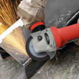 AG9-250 Salemodel caliente amoladora angular eléctrico
