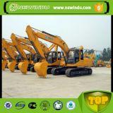 Popolare in escavatore Xe60d dell'interruttore idraulico della Cina XCMG mini