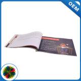 Stampante poco costosa di alta qualità di stampa dello scomparto di modo dei commerci all'ingrosso