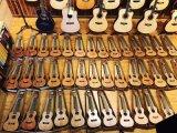 Chitarra da vendere, fabbrica del Ukulele da 23 pollici della Cina