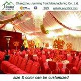 300-600people販売のための大きい玄関ひさしの結婚披露宴のイベントのテント