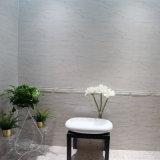 台所および浴室のための磨かれた艶をかけられた陶磁器の壁そして床タイル