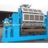 Большая емкость бумаги устройство бумагоделательной машины 4000ПК/Ч