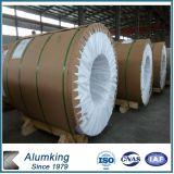 Aluminiumring 1050 H14/H24 0.8mm-1.0mm für Isolierungs-Material