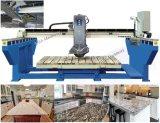 Pont de granit de marbre de dalles de coupe scie&Comptoirs&Benchtops Vanitytops&(XZQQ625A)