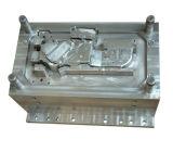 Molde de aluminio moldeado a presión personalizada /Utillaje/molde