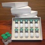Sooth 단서 혈청에 Hyaluronic 산 젤 100% 순수한 Mesotherapy 해결책
