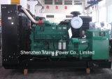 625квт электроэнергии Cummins MC625D5 Генератора дизельного двигателя Cummins