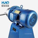 De Machine van de Verwerking van de Molen van de Tomatenpuree van Saniatry voor de Molen van de Industrie van het Voedsel