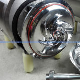 스테인리스 맥주 펌프 또는 음료 펌프 또는 시럽 펌프 또는 주스 펌프