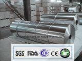 di alluminio dei 3003 contenitori per la casella di pranzo