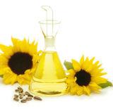 Extrait d'ananas de la machine / extrait d'huile essentielle de l'extraction de la machine