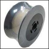 E71t-1 Износостойкими сварки металлическим плавящимся электродом в провода для износных пластин