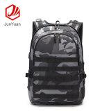 Nível 3 Pubg Backpack 35L Mochila Laptop militar táctico saco impermeável mochila Sport Outdoor Gear para a caça