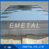Strato dell'acciaio inossidabile dello specchio di buona qualità 430