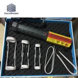 Mini el inductor de los Selladores de costura