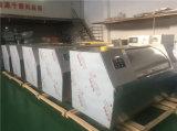 50kg Capacité de l'équipement de blanchisserie industrielle de l'hôtel Machine à laver (XGP-50W)