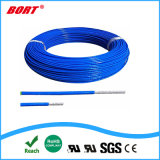 PVC Câble UL1283 le fil électrique pour le câblage interne d'appareils
