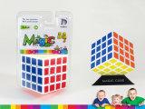 Последние 6 см куб скорости Magic Cube игрушки игрушка подарок для продвижения в области образования H21170015