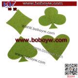 Il natale orna i prodotti Yiwu Cina (B5064) della festa nuziale di compleanno di Keychain di promozione