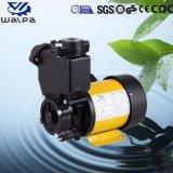 増圧ポンプの自動水ポンプ