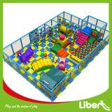 Лучшее место родителей детей детский центр