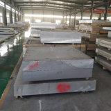 Strato di alluminio per la Camera Applicances che fa, uso di Builiding