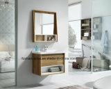 Het nieuwe Kabinet Tc37312 van de Badkamers van de manier van het Ontwerp Muur Gehangen