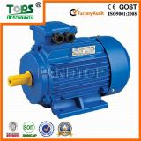 Hot sale Y2 series three phase 60kw electric motor