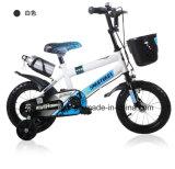 Heißes Verkaufs-Kind-Fahrrad mit konkurrenzfähigen Preisen Sr-Kb108