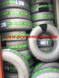 Linglong Gummireifen-Reifen 295/80r22.5 275/80r22.5 11r22.5