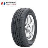 Goodride Westlake 185/70r14 RP28 pneus de veículos de passageiros Radial