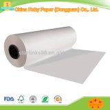 Papier enduit de PE pour la fabrication de cuvette