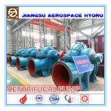 Tipo alta pompa centrifuga capa di Hts900-46j con la ventola