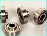 높은 Quality 일본 Koyo Deep Groove Ball Bearing 6202-2RS (Gaoyuan Bearing)