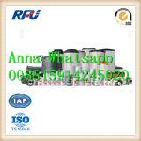 Filtre à air 20544738 AF27857 C E1016L271340 pour Scania