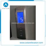 Passagier-Aufzug-Spindel LCD-Schaukasten, Höhenruder-Teile