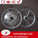 Motor de bicicleta 250W / 350W Motor de balcão BLDC para bicicleta elétrica