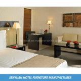 تصميم دوريّة متأخّر فندق أثاث لازم غرفة نوم