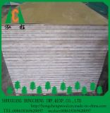 Panneau personnalisé de bloc d'épaisseur du faisceau 16mm 17mm de Falcata
